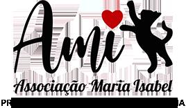Associação Maria Isabel